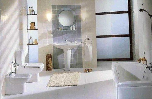dizain-sanula-26-600x391-5115448