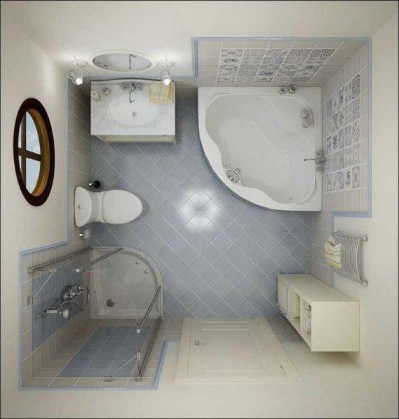 dizain-sanula-27-571x600-1259592