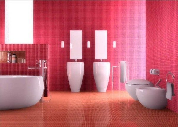 dizain-sanula-33-600x430-3639808