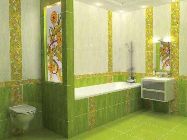 dizain-sanula-46-600x450-3871904