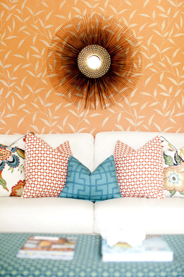 eclectic-living-room41-1225431