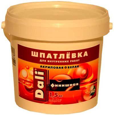 kak-pravilno-shpaklevat-steny-pod-pokrasku-akrilovaya-7847496