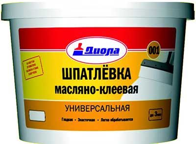 kak-pravilno-shpaklevat-steny-pod-pokrasku-maslyano-kleevaya-9656139
