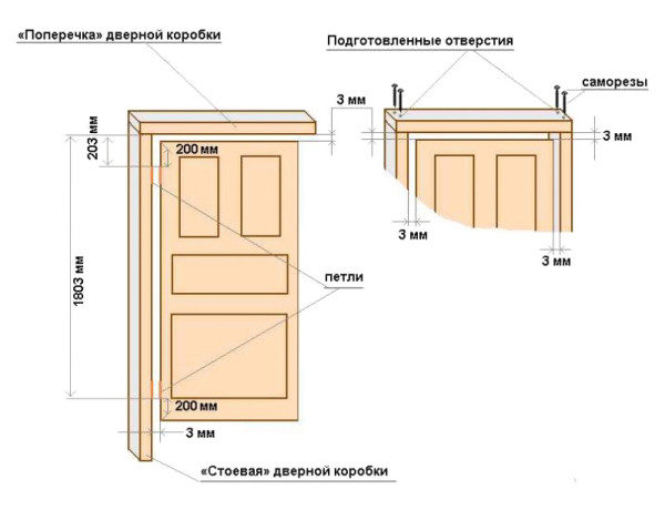korobka31-600x469-2116675