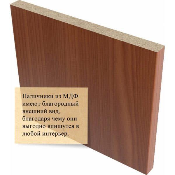 mdf-600x600-4374834