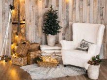 novogodnij-dekor-v-eko-stile-originalnye-idei-i-sovety-12-5258715