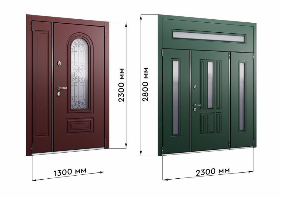 razmer-vhodnoj-dveri-v-chastnom-dome-2301667
