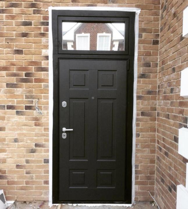 razmer-vhodnoj-dveri-v-chastnom-dome-standart-4275007