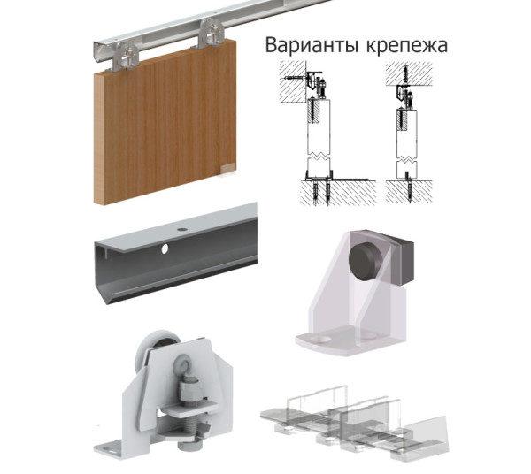 romplektaciya-razdvignoy-dveri-600x536-2393796