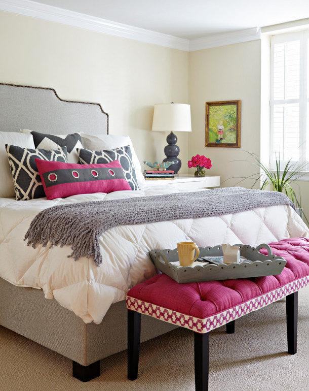 transitional-bedroom51-610x770-1251922