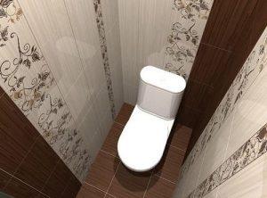 tualet-v-hrushhevke-dizajn-foto-remont-i-varianty_3-4255933