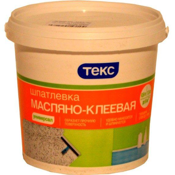 universalnaya-maslyano-kleevaya-shpatlevka-7432472