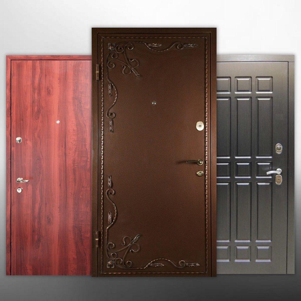 vhodnye-dveri-5598800