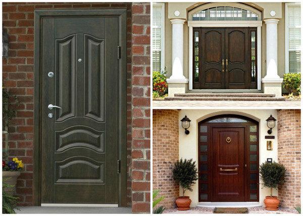 vidy-vhodnyh-dverei-600x429-6569677