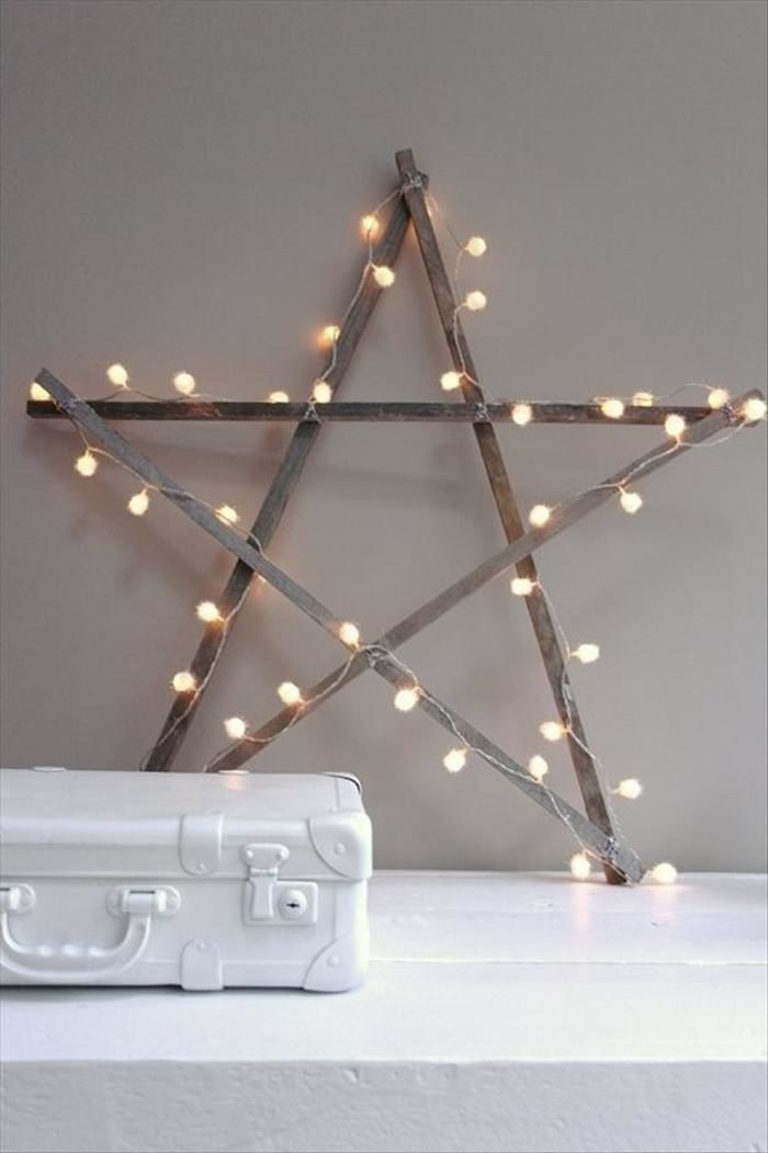 wooden-star-christmas-crafts-3952649