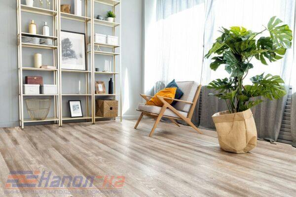 eco2-10-dub-carry-real-wood-alpine-floor-v-interere1