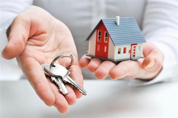 преимущества обращения в агентство недвижимости с целью купить готовое жилье