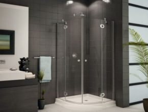 2290720277a0fa3f245fa11e5baa4d73-bathroom-shower-designs-bathroom-showers-5071944