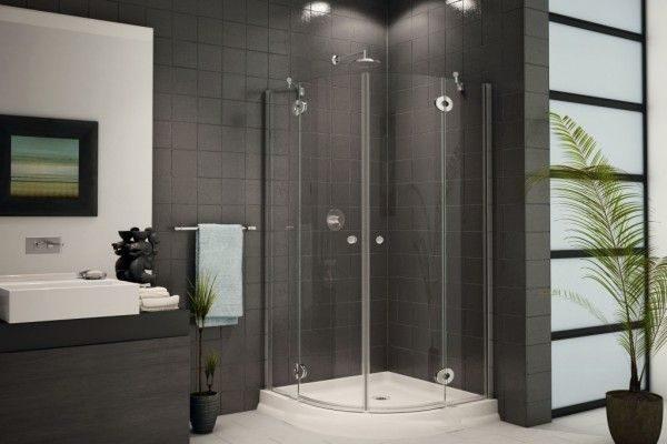 2290720277a0fa3f245fa11e5baa4d73-bathroom-shower-designs-bathroom-showers-5071944