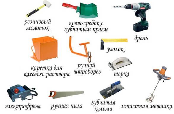 instrumenty-dlya-kladki-8392201