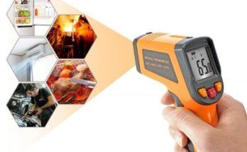 izmeritel-temperaturyi-73-600x400