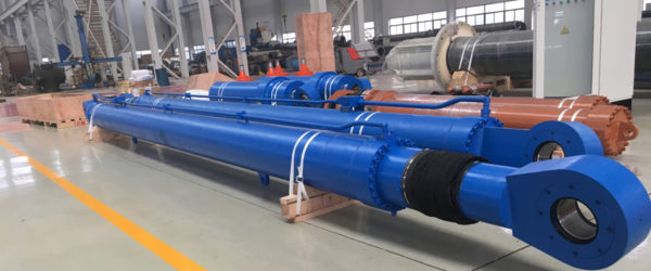 large-cylinders-made-by-flutec-2