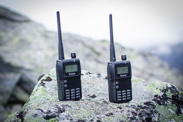 Как выбрать идеальную радиостанцию?