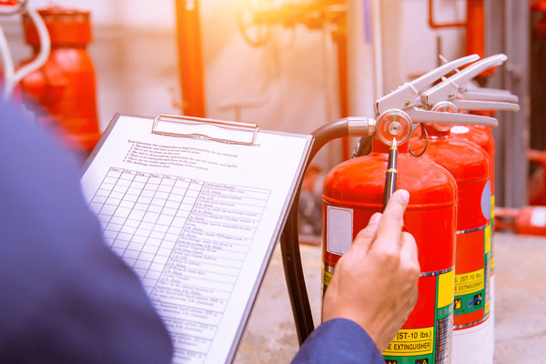 przeglad-gasnicy-inspekcja-ppoz