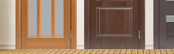 kind-of-doors-2276409