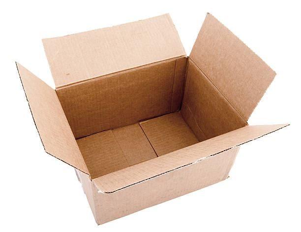 carton_80-6833118