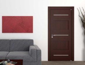 mezhkomnatnye-dveri-estet-1-600x400-4268987