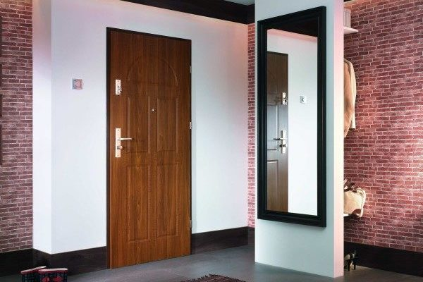 vhodnaja-dver-600x412-7566840