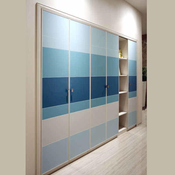 oppein-colorful-folding-swing-door-built-in-wardrobe-yg11244-jpg_q50-4451168