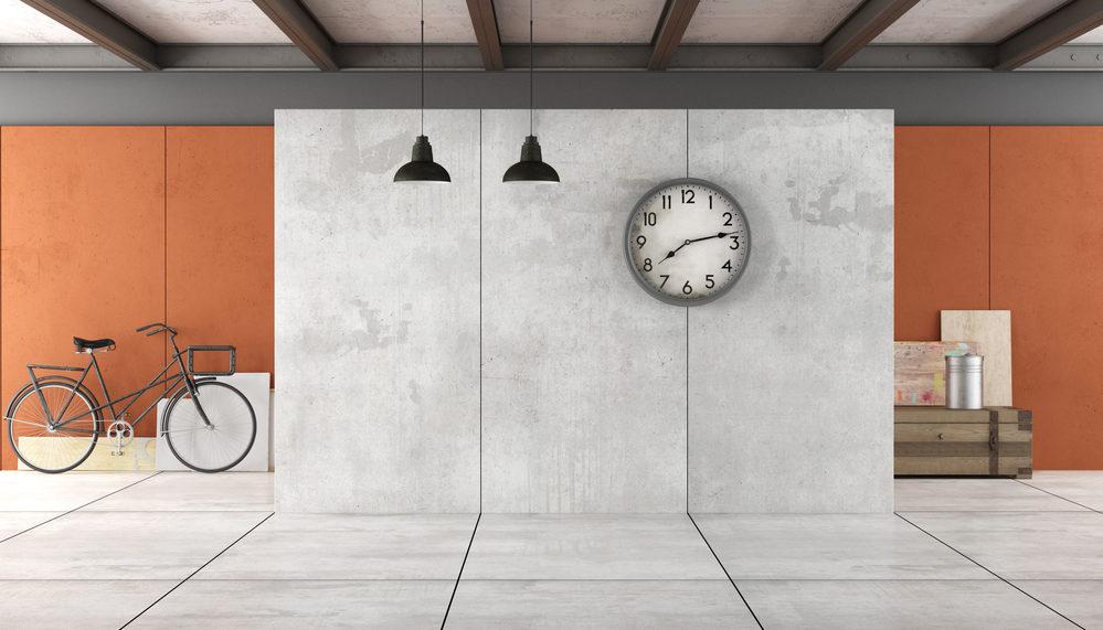 empty-loft-interior