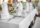 аренда посуды и мебели для мероприятий